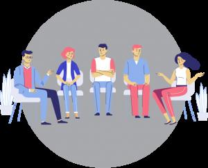 basecamp group coaching
